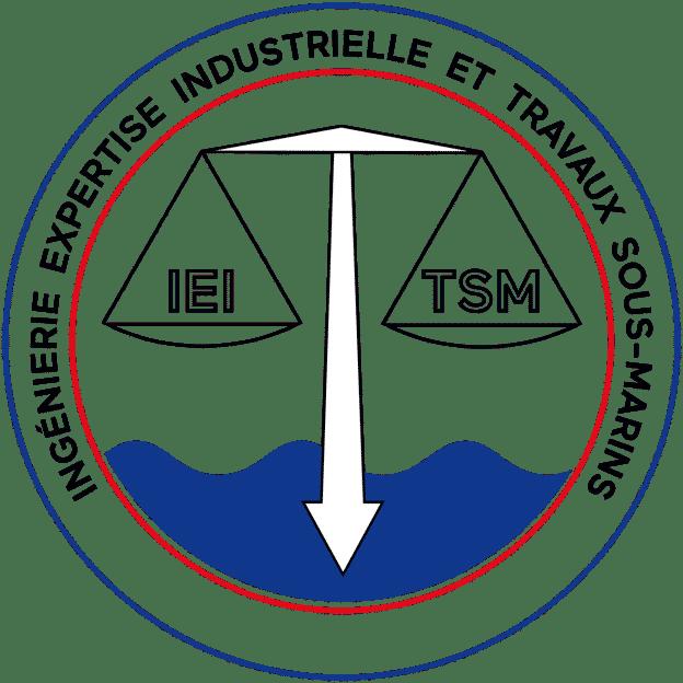 Logo Gilles Racot - Expert judiciaire Ingénierie mécanique et travaux sous-marins