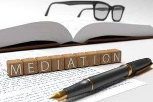 Médiation dans le cadre de litiges en Industrie ou en travaux publics