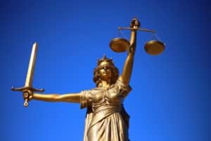 Expertise de justice – Renouvellement de compétences