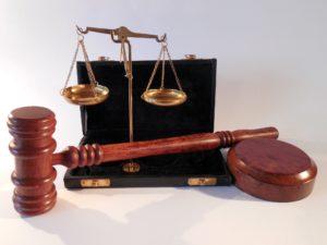 Expertise de justice - Extension de compétences